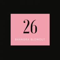 BhangraBlowout