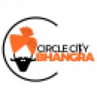 Circle City Bhangra