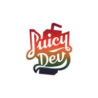 JuicyDev