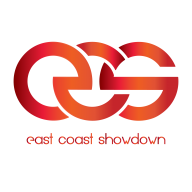 East Coast Showdown-UVA