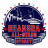 Bhangra All Stars Sydney