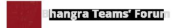 Bhangra Teams' Forum